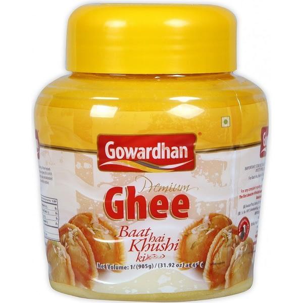 online-oil-in-jogindernagar-himachal-bir-chauntra-harabagh