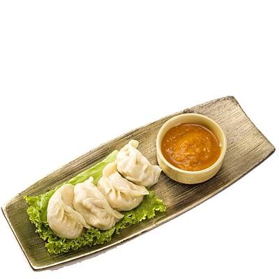 order-food-online-joginder-nagar