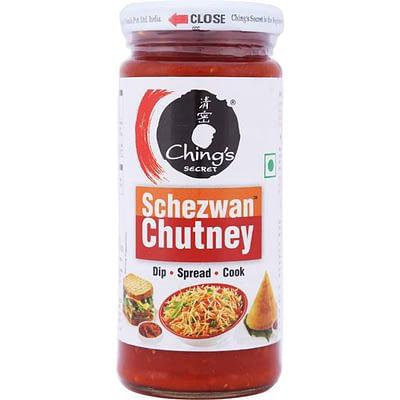 online-sauce-in-himachal-jogindernagar-bir-chauntra-harabagh.