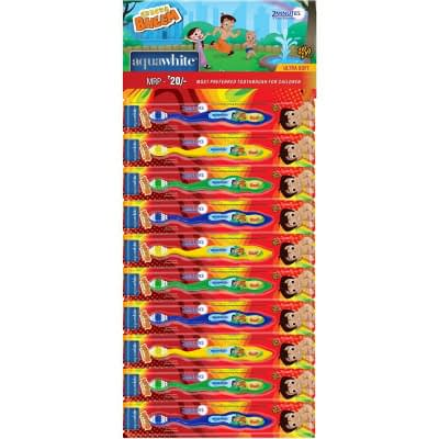 online-toothbrush-in-jogindernagar-bir-himachal-harabagh-chauntra