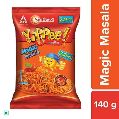online-ready-to-eat-in-jogindernagar-himachal-bir-mandi-harabagh-chauntra