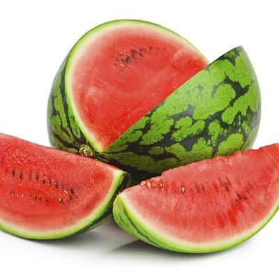 online-fruits-in-himachal-bir-jogindernagar-chauntra-harabagh