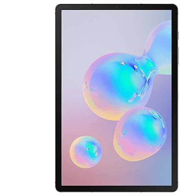 online-tablets-in-jogindernagar-bir-himachal-chauntra-harabagh