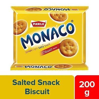 zozocart-biscuit