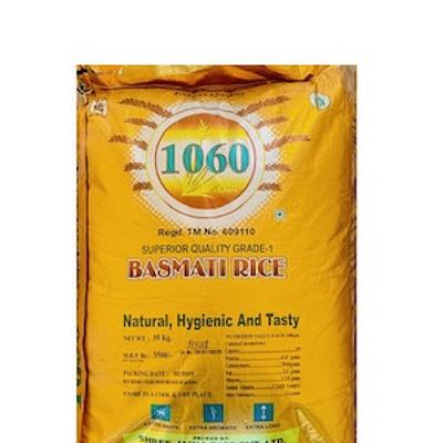 online-premium-rice-in-himachal-bir-jogindernagar-chauntra-harabagh