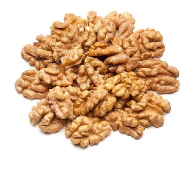 zozocart-dry-fruits