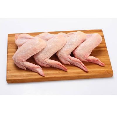 zozocart-meat&chicken