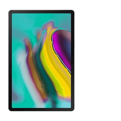 online-tablets-in-jogindernagar-himachal-bir-chauntra-harabagh