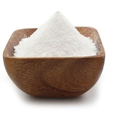 online-spices-in-jogindernagar-himachal-bir-chauntra-harabagh