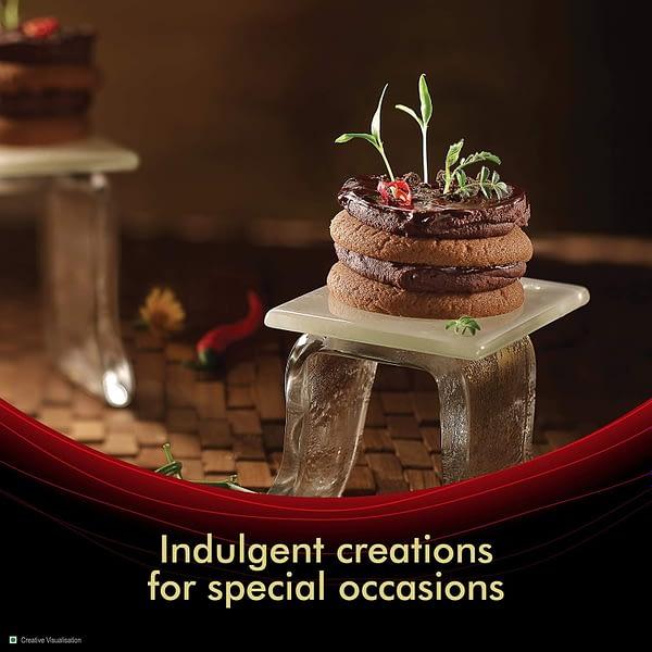 online-biscuits-in-himachal-pradesh-joginder-nagar-mandi-bir-chauntra-harabagh