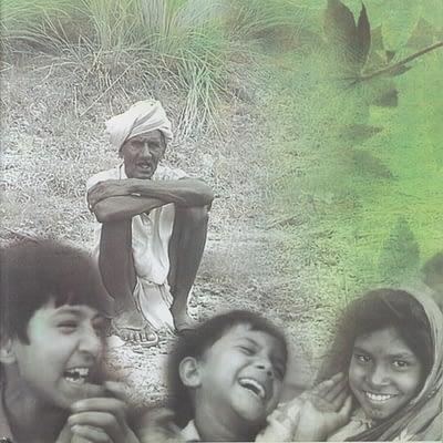 online-stationery-in-himachal-jogindernagar-bir-chauntra-harabagh