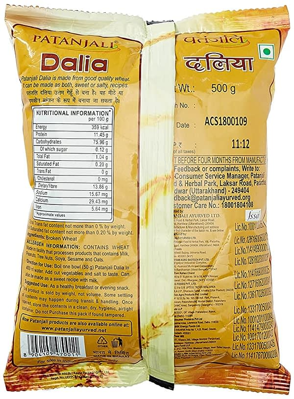 online-dalia-himachal-bir-jogindernagar-harabagh