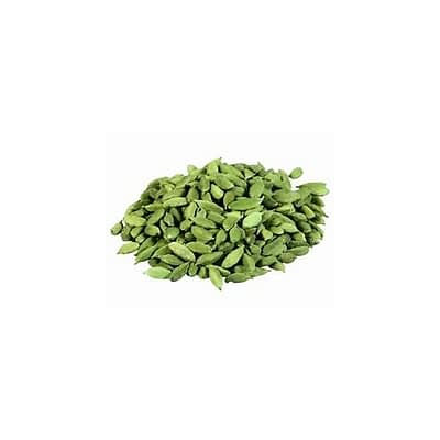 zozocar-spices