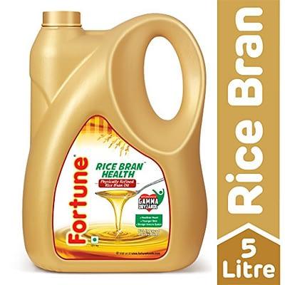 online-oilproducts-in-jogindernagar-bir-himachal-chauntra-harabagh.