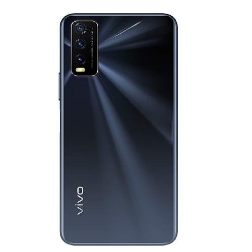 zozocart-online-mobile