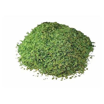 zozocart-spices
