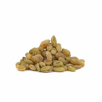 online-nuts-in-himachal-jogindernagar-bir-chauntra-harabagh