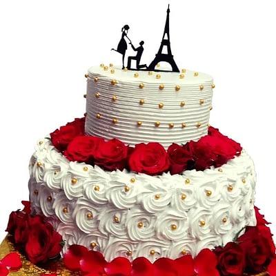 zozocart-cakes