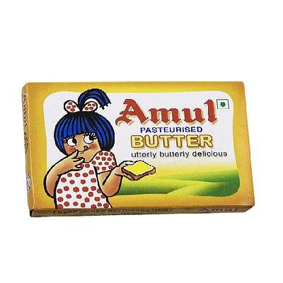 zozocart-amul-butter