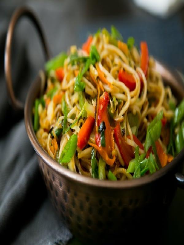 online-cafe-and-restaurant-in-jogindernagar-himachal-bir-chauntra-harabagh