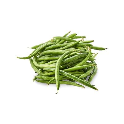 online-vegetables-in-himachal-bir-jogindernagar-chauntra-harabagh