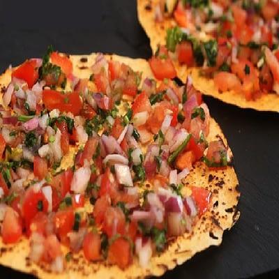 zozocart-online-food
