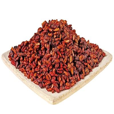 online-spices-in-jogindernagar-himachal-bir-chauntra-harabagh.