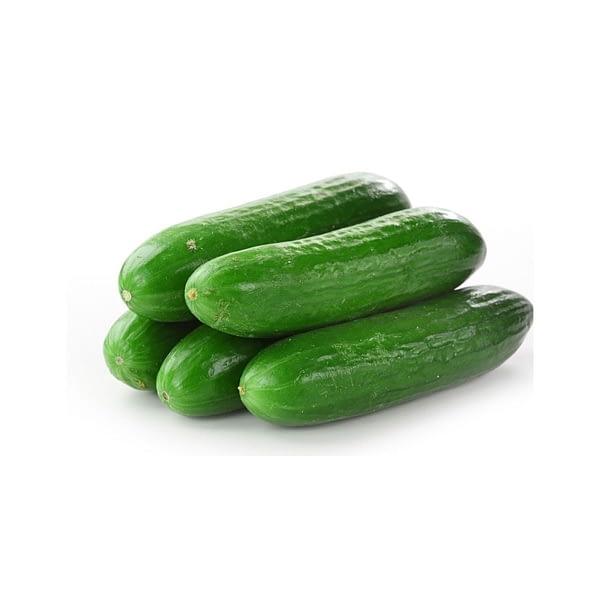 online-fruits-and-vegetables-in-himachal-pradesh-joginder-nagar-mandi-bir-chauntra-harabagh