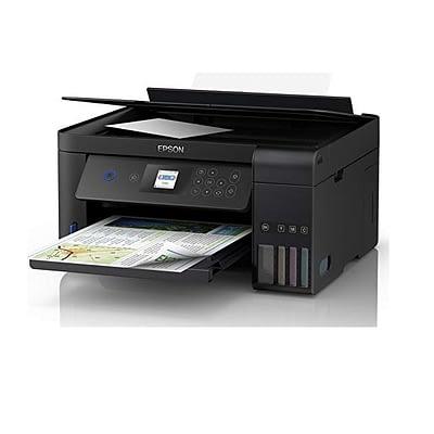 zozo-cart-printers