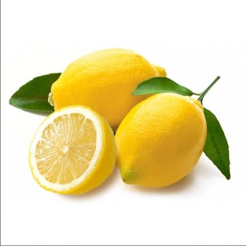 zozocart-fruit