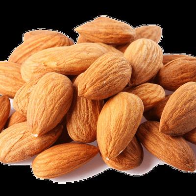 loose-almond-online-in-joginder-nagar
