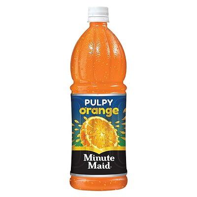online-beverages-in-himachal-pradesh-joginder-nagar-mandi-bir-chauntra-harabagh