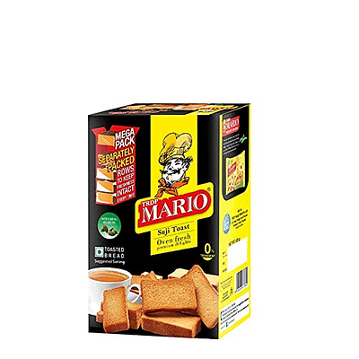 online-biscuits-in-jogindernagar-himachal-bir-chauntra-harabagh