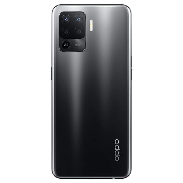 zozocart-phones