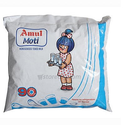 online-dairy-products-in-jogindernagar-himachal-bir-chauntra-harabagh
