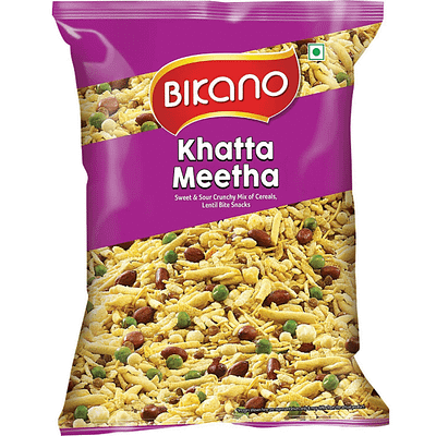 online-readymade-food-in-jogindernagar-himachal-bir-chauntra-harabagh