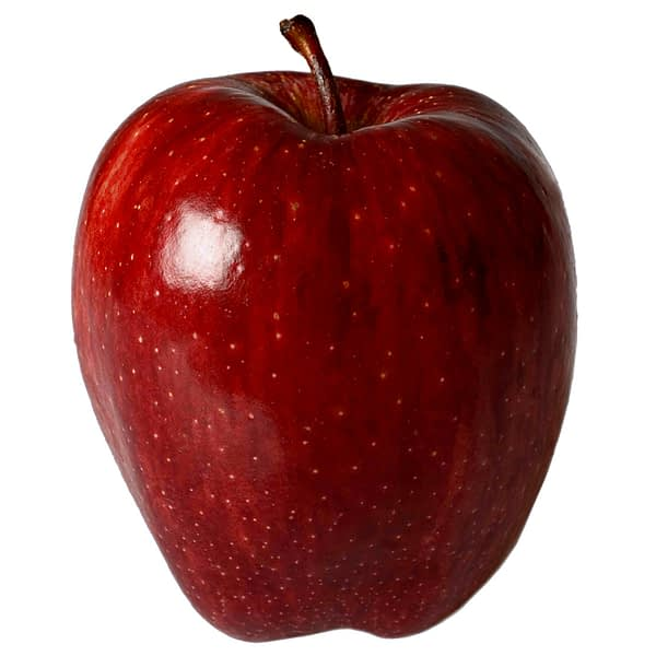 online-fruits-in-joginder-nagar-bir-chauntra-harabagh