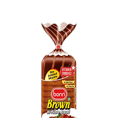 online-Bakery-products-in-jogindernagar-himachal-bir-chauntra-harabagh