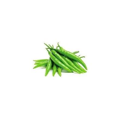 zozocart-vegetables