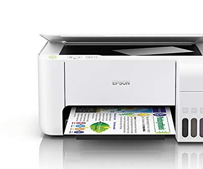 online-computers-printers-laptops-in-jogindernagar-himachal-bir-chauntra-harabagh..