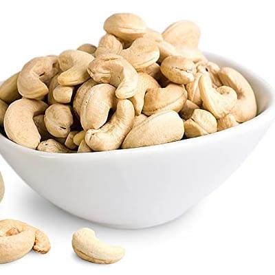 cashew-nuts-online-joginder-nagar