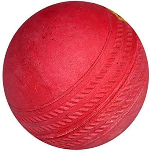 online-sports-fitness-in-jogindernagar-bir-himachal-chauntra-harabagh