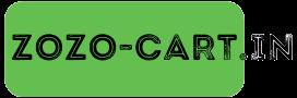 Zozo Cart