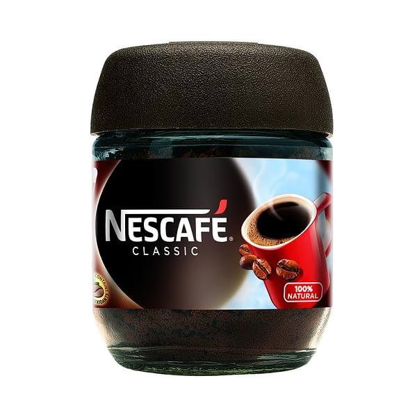 nescafe-classic-joginder nagar