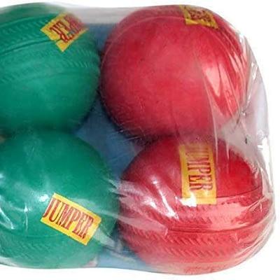 online-sports-and-fitness-in-jogindernagar-himachal-bir-chauntra-harabagh