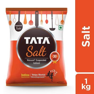 tata-salt-kg-online-in- joginder-nagar