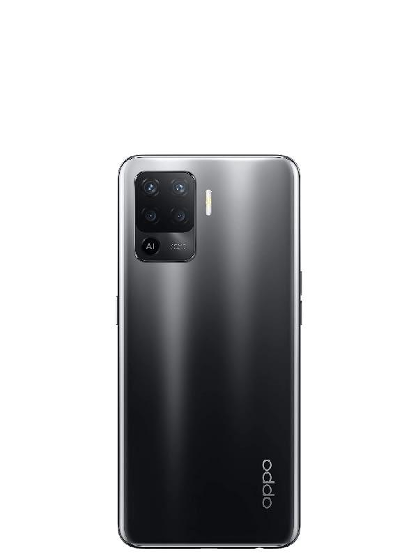 zozo-cart-phone