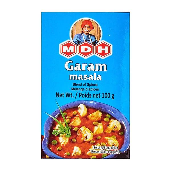 online-spices-jogindernagar-himachal-mandi-bir-harabagh-chauntra
