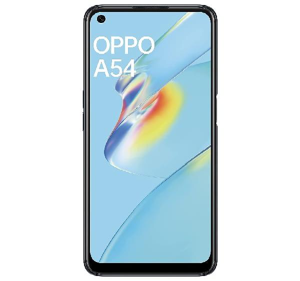 zozocar-mobiles