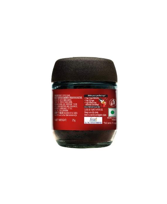nescafe-coffee-joginder-nagar